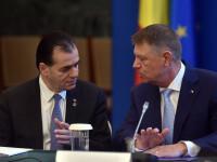 Programul de Relansare Economică a României. Investiții în Transport, Sănătate și Educație