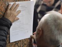 Unde se depun de pe 1 mai documentele pentru obţinerea şomajului tehnic