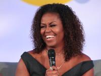 """Când va fi lansat documentarul """"Becoming"""", despre Michelle Obama, fosta primă doamnă a SUA"""