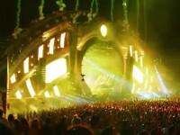 Cei mai apreciați DJ din lume fac spectacol la