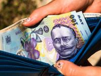 Primarii au voie să se împrumute de la stat cu dobândă mică, după ce au rămas fără bani