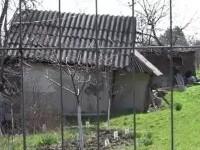 Ce a păţit o bătrână din Huşi după ce a lăsat un vecin în casă.