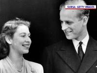 Ce rol a avut prinţul Philip în istoria Marii Britanii. De la comandant de navă la \