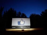 Facebook nu-i va anunța pe cei 533 de milioane de utilizatori ale căror conturi au fost furate și postate online