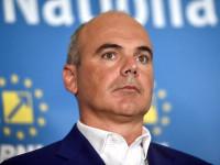 """Rareș Bogdan, paralelă între Liviu Dragnea și USR PLUS: """"Ăştia încearcă să dea jos un guvern din care fac ei înşişi parte"""""""