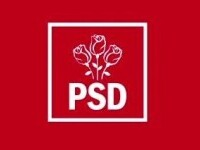 PSD va depune moţiune de cenzură dacă cea iniţiată de USR PLUS este declarată neconstituţională