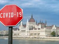 Ungaria a ridicat restricţiile de intrare pentru românii care deţin un certificat de vaccinare