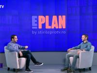 ePlan. Zece sfaturi practice pentru orice start-up în e-commerce
