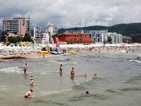 Ministrul Turismului din Bulgaria spune că românii ar putea salva sezonul estival din 2021