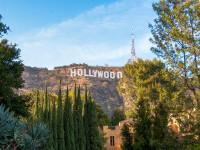 Criză la Hollywood, pentru prima dată în 128 de ani. De ce ar putea fi oprită toată producția de film