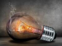 Ministrul Energiei: Facturile la curent sunt mari pentru că furnizorii au jucat prost și au făcut speculă