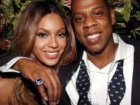 Jay-Z e instructor auto! O invata pe Beyonce sa sofeze