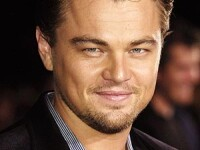 Leonardo DiCaprio, un milion de dolari pentru supravietuitorii din Haiti