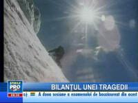 Bilanţul unei tragedii pe vârful K2 - ştiri externe pe scurt