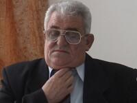 Despărţire cu scandal în PNG! Nicolae Mischie a fost exclus din partid
