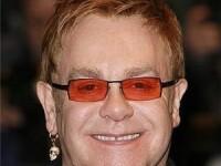 Elton John: Iisus Hristos era homosexual!