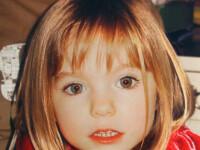 Detectiv: Stiu unde e Maddie McCann, fetita disparuta in 2007 in Portugalia