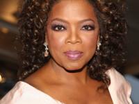 Oprah, dorită să oficieze o nuntă de lesbiene
