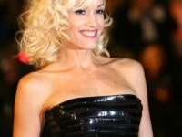 Locuinta lui Gwen Stefani, pradata de hoti!
