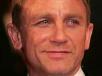 Agentul 007 e in asteptare! Nu sunt bani pentru urmatorul film