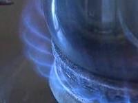 Noua modalitate de facturare a gazelor, scumpire mascată