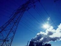 Termoelectrica dă acţiuni pentru datorii