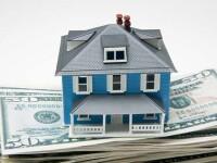 Tranzacţiile imobiliare mari au urcat la 815 milioane euro