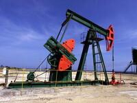 Cererea şi producţia de petrol la nivel mondial vor creşte în 2009