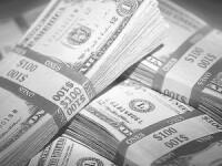 OPC a declarat război băncilor care folosesc practici incorecte