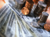 Străinii au adus 2,58 miliarde euro la capitalul filialelor locale