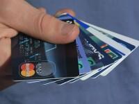 Care e mai ieftin: creditul in lei sau cel in euro?