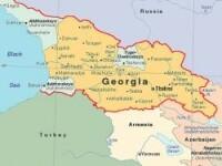 Intenţia contează! Ruşii se retrag din Georgia călcând totul în picioare