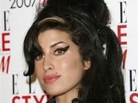Portret www.protv.ro: Amy WineHAOS