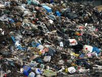 Romania, tara tuturor posibilitatilor! Aruncam gunoiul pe unde ne vine!