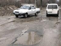 Scandalul Popoviciu lasa nordul Capitalei fara canalizare!