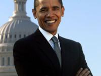 Candidatul la Casa Alba, Barack Obama, pierde teren in fata adversarului