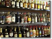 Initiativa Amethyst din SUA incurajeaza consumul de alcool de la 18 ani
