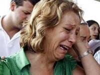 Compania Spanair, pusa la zid dupa tragedia aviatica din Madrid