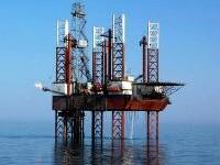 Petrom, adevaratul beneficiar al resurselor din Marea Neagra