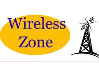 Intra aici si afla totul despre wireless!