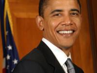 Obama si-a ales vicepresedintele! Acesta ii va completa minusurile
