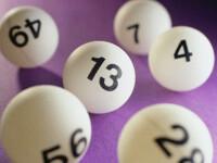 Un bunic din Marea Britanie a castigat 73 de milioane de lire la loto