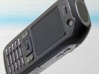 Te enerveaza mobilul? Participa la Campionatul Mondial de aruncat celulare