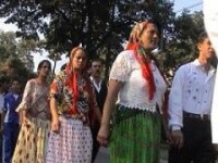 Se intampla si la vecini: 13 romi bulgari au ajuns la Sofia, din Franta