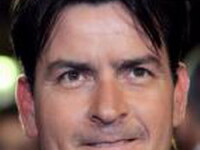 Revista presei: Charlie Sheen se intoarce pe platourile de filmare