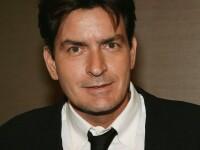 Charlie Sheen a vrut sa se sinucida cu droguri?