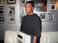 Fiul lui Dr. Dre a murit din cauza unei supradoze