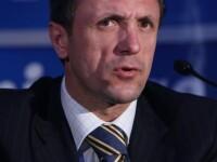 Gica Popescu, informator la Securitate?