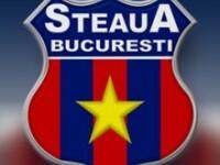Steaua, amenintata cu falimentul!