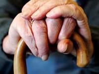 Bolnavi doar in acte, 5.000 de oameni si-au pierdut pensia de invaliditate